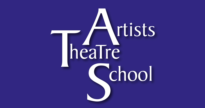 Artists Theatre School logo