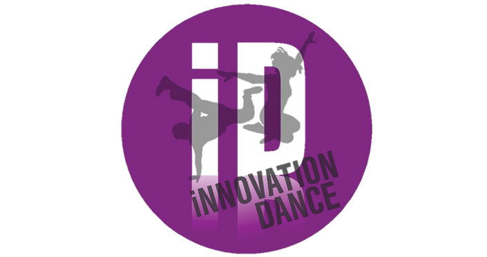 Innovation Dance